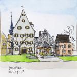 180204hollfeld