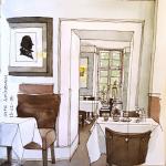 180213schoenbuschcafe