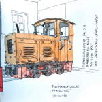 180225feldbahnmuseum
