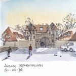 180330Steinhausen