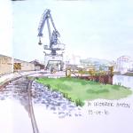 180415hafen