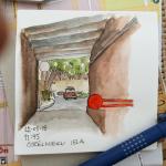 180522rigahinterhof