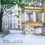 180616matthiasplatz