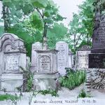 180619juedfriedhof