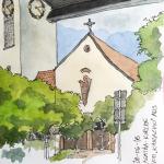 180628agathakirche